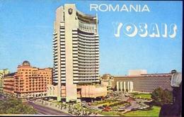 Radio - Romania Yu3ais - Bucuresti - Radio Amatoriale