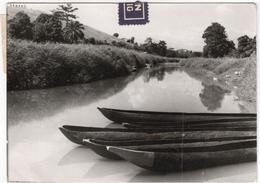 Boma - La Kalamu - & Photocard - Congo - Kinshasa (ex Zaire)