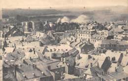 ARLON - Vue Prise Du Belvédère De St. Donat - Arlon
