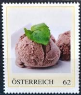 Pf065 Schokolademousse, Schokolade, Chocolate, Sweets, AT 2014 ** - Austria