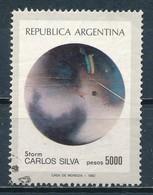 °°° ARGENTINA - Y&T N°1322 - 1982 °°° - Argentina