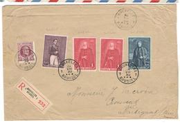20136 - - 1929-1941 Big Montenez