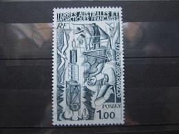 VEND BEAU TIMBRE DES T.A.A.F. N° 70 , XX !!! (e) - Französische Süd- Und Antarktisgebiete (TAAF)