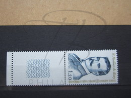 VEND BEAU TIMBRE DES T.A.A.F. N° 76 + BDF , XX !!! (a) - Unused Stamps