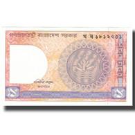 Billet, Bangladesh, 1 Taka, KM:6Bc, NEUF - Bangladesh