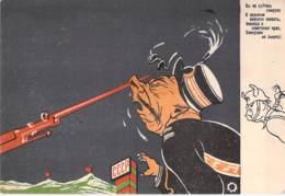 WWII WW2 Original Postcard Soviet URSS Patriotic Propaganda FREE STANDARD SHIPPING WORLDWIDE (8) - Russland