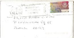MAZARRON MURCIA CC CON ATM - 1931-Hoy: 2ª República - ... Juan Carlos I