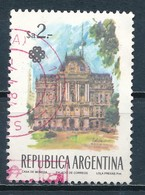 °°° ARGENTINA - Y&T N°1391 - 1983 °°° - Gebraucht