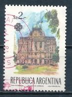 °°° ARGENTINA - Y&T N°1391 - 1983 °°° - Argentina