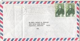 PALMA MALLORCA CC SELLOS ANDRES BELLO - 1931-Tegenwoordig: 2de Rep. - ...Juan Carlos I