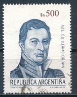 °°° ARGENTINA - Y&T N°1462 - 1985 °°° - Gebraucht