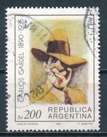 °°° ARGENTINA - Y&T N°1468 - 1985 °°° - Argentina