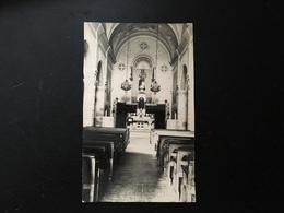 Iglesia Desconocida - Iglesias Y Las Madonnas