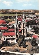 ¤¤  -   SOISSONS    -  L'Ancienne Abbaye De Saint-Jean-des-Vignes  -  Vue Aérienne      -   ¤¤ - Soissons