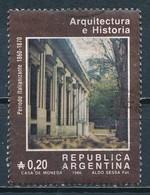 °°° ARGENTINA - Y&T N°1517 - 1985 °°° - Argentina