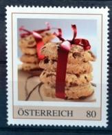 Ph316 Chocolate-Chip-Coocies USA, Kekse, Gateaux, Backery, AT 2015 ** - Austria