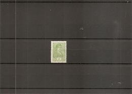 Russie ( 609 XXX -MNH) - 1923-1991 URSS