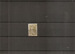 Russie ( 611A Oblitéré) - 1923-1991 URSS