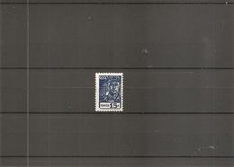 Russie ( 708 XXX -MNH) - 1923-1991 UdSSR