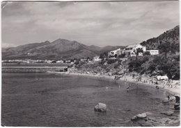 Gf. ROSAS. Playa Del Muelle. 10 - Gerona