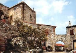 Vedène - Le Vieux Château - Otros Municipios