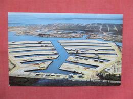 Shelter Cove Estates   Toms River   New Jersey >      Ref 3505 - Toms River
