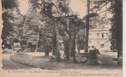 19 / 7 /  177 -  LOUVIERS  ( 27 ) - Louviers