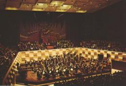 Rotterdam - Het Rot. Philharm. Orkest    - Ongelopen [KA 4.467 - Pays-Bas