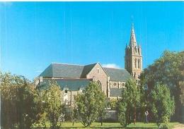 Cpsm -   Plevenon -   L 'église              V1476a - Francia