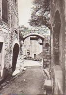 Gard        H346        Barjac.Porte De La Grand'Rue - Frankreich