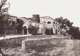 Gard        H348        Tornac.Domaine De Toupesargues - France