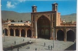 (254) SHIRAZ-VAKIL MOSQUE - Iran