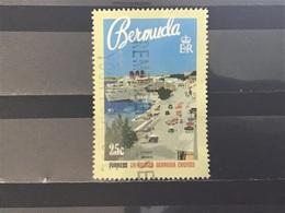 Bermuda - Cruiseschepen (25) 1994 - Bahama's (1973-...)