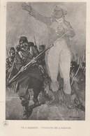 Illustrateurs : Roger BRODERS : De L'audace - Toujours De L'audace ( Militaria Patriotique ) - Illustrators & Photographers