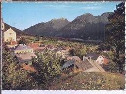 AK-36444 -   Dölsach Tirol Bei Lienz - Gegen Die Lienzer Dolomiten - Dölsach