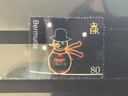 Bermuda - Kerstmis (80) 2005 - Bahama's (1973-...)