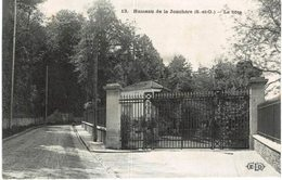 RUEIL MALMAISON ..... HAMEAU DE LA JONCHERE .... LA COTE - Sin Clasificación
