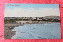 Ireland Bandoran The Beach NV - Other