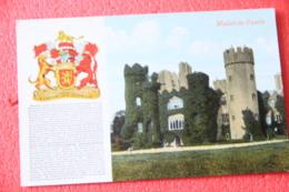 Ireland Co. Dublino Malahide Castle NV - Other