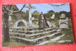 Ireland Co Cork Gougane Barra Holy Shrine NV - Other