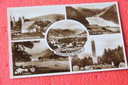 Ireland Glendalough NV - Other