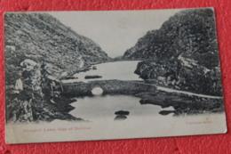 Ireland Kerry Gap Of Dunloe Serpent Lake - Other