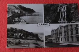 Ireland North Larne 1953 - Other