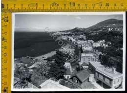Napoli Ischia Casamicciola - Napoli