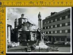 Frosinone Città - Frosinone