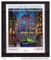 2011-N° 4533** J.M OTHONIEL - Frankrijk