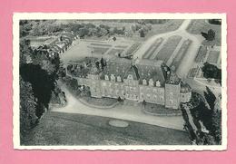 C.P. Lamontzée = Château - Burdinne