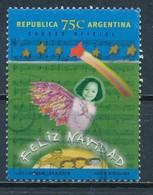 °°° ARGENTINA - Y&T N°2069 - 1998 °°° - Argentinien