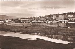 PESO DA REGUA - VISTA PARCIAL - Vila Real