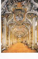 CPM ITALIE ROMA Galleria Doria Pamphilj Degli Specchi Mirrors - Musei